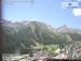 Webcam de Arabba d'il y a 6 jours