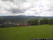 Jablonec nad Jizerou - Kamenec webcam 21 days ago