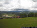 Jablonec nad Jizerou - Kamenec webcam 4 days ago