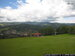 Jablonec nad Jizerou - Kamenec webcam 7 days ago