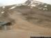 Mt Parnassos-Kelaria webcam 28 dias atrás
