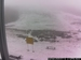 Mount Buffalo webcam 12 days ago