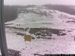 Mount Buffalo webcam 21 days ago