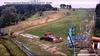 snow report webcam thumbnail