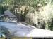 Torgon-Les Portes du Soleil webkamera před 11 dny
