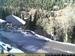 Torgon-Les Portes du Soleil webkamera před 12 dny