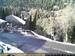 Torgon-Les Portes du Soleil webkamera před 13 dny