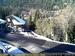 Torgon-Les Portes du Soleil webkamera před 14 dny