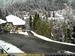 Torgon-Les Portes du Soleil webkamera před 16 dny