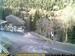Torgon-Les Portes du Soleil webkamera před 3 dny
