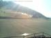 Vasilitsa Webcam vor 28 Tagen