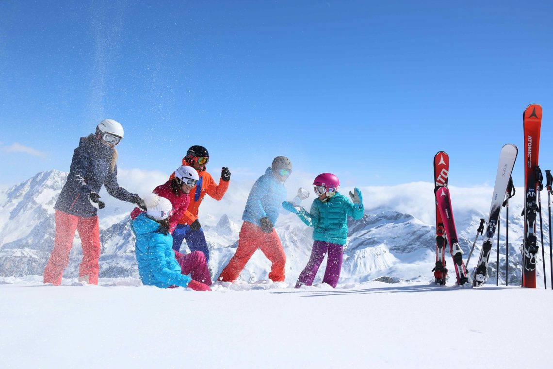 8d9c311f8b Why you should pre-book ski   snowboard gear before your trip - The ...