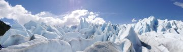 Dutch University Study Finds Increasing Irrigation May Lead to Glacier Growth