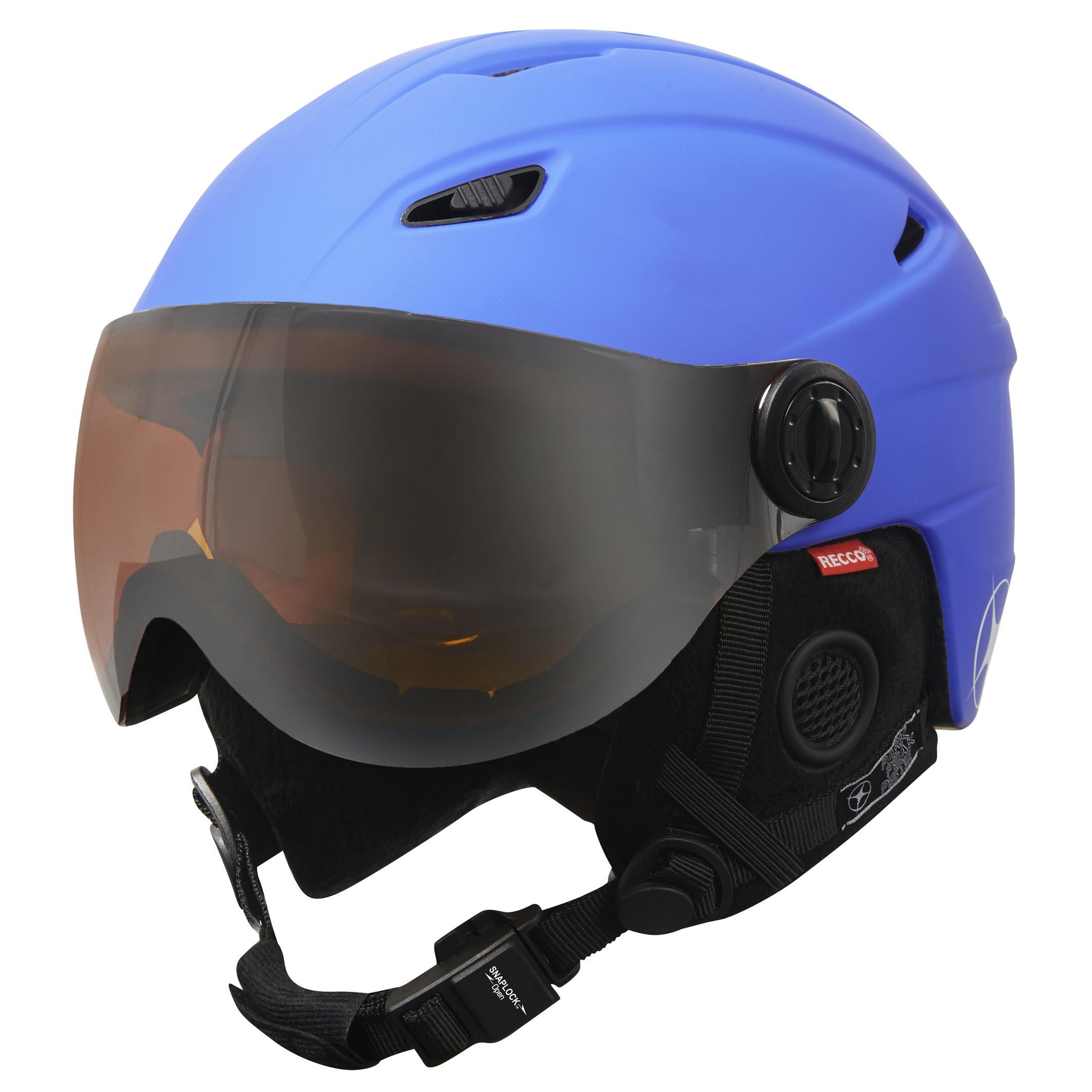 db3f453ee478 Manbi park visor kids ski helmet review the whiteroom jpg 2126x2126 Manbi  ski strap