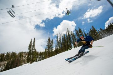 e793368b02 Aspen To Re-Open Ski Slopes For Fourth Successive Weekend