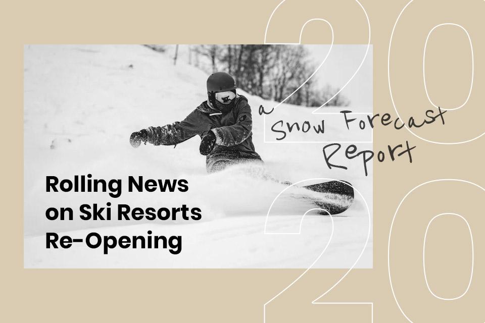 www.snow-forecast.com