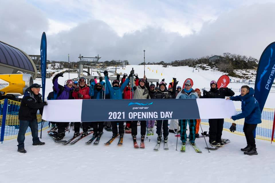 This image has an empty alt attribute; its file name is Perisher-4-June.jpg